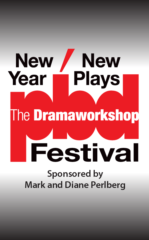 New Year New Plays Festival