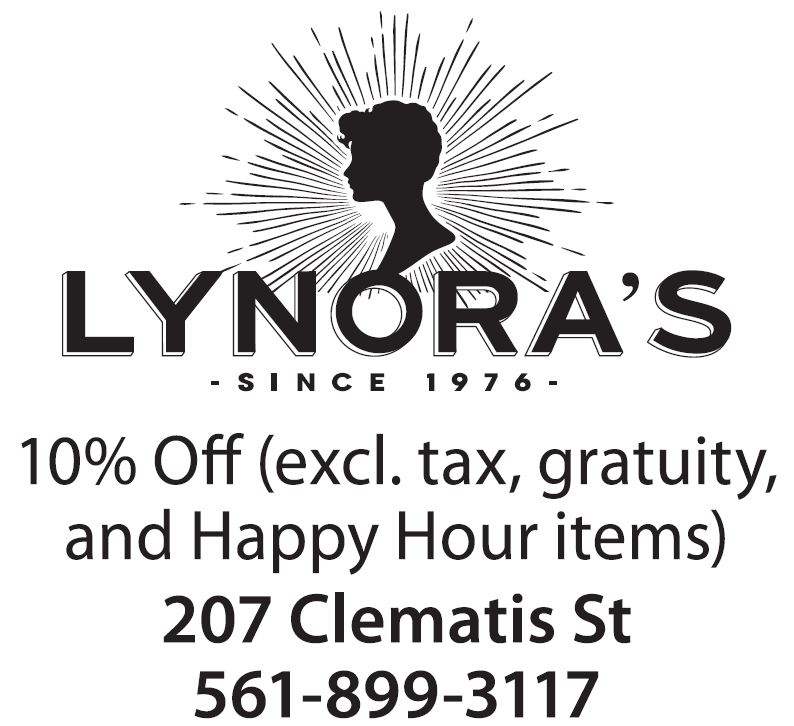 Lynora's