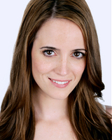 Image result for SARAH WILSON ACTRESS