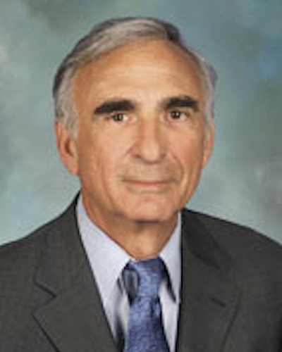 Larry Goldfein