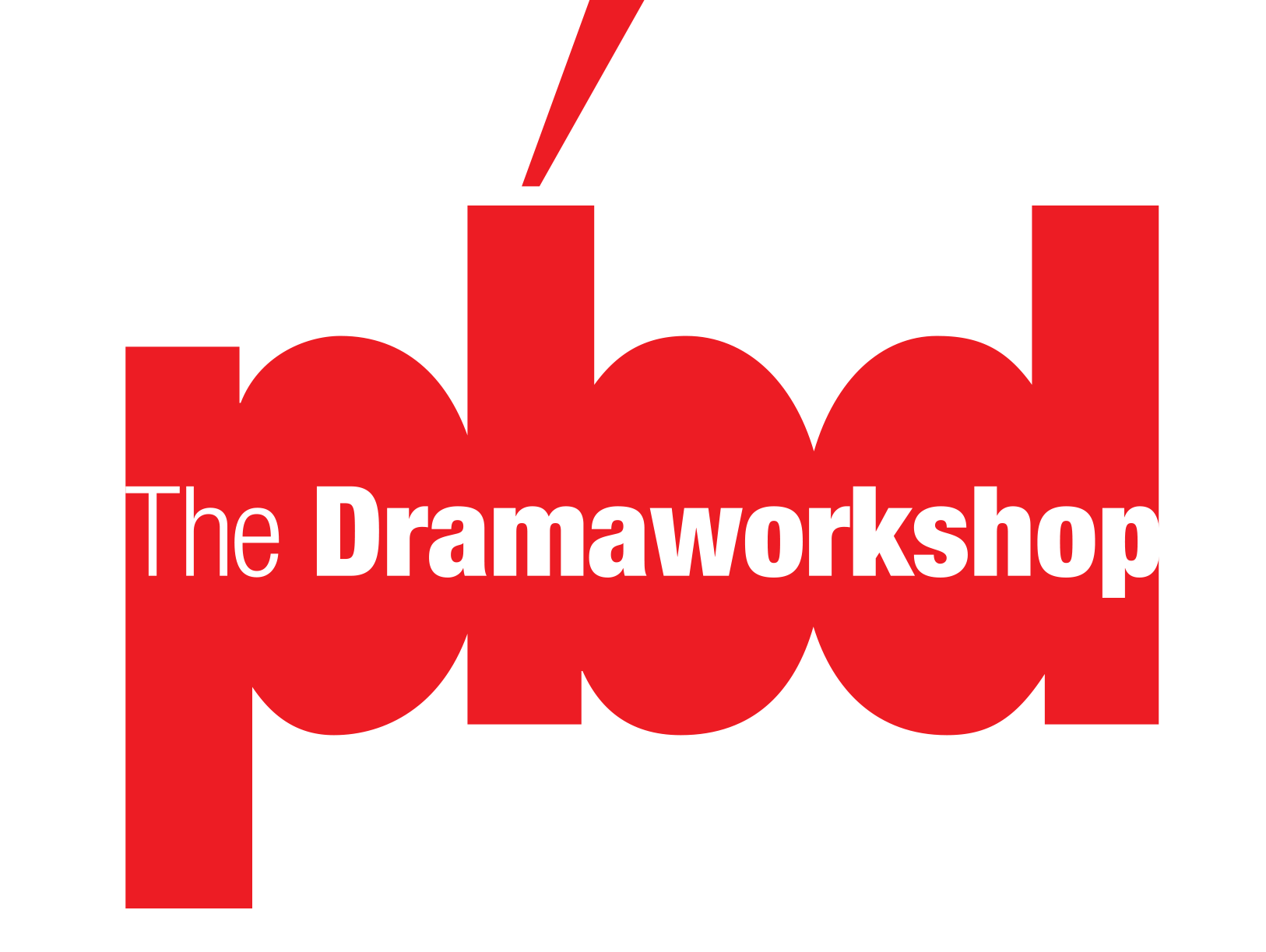 Playwrights Forum: a Discussion with the Festival's Five Dramatists