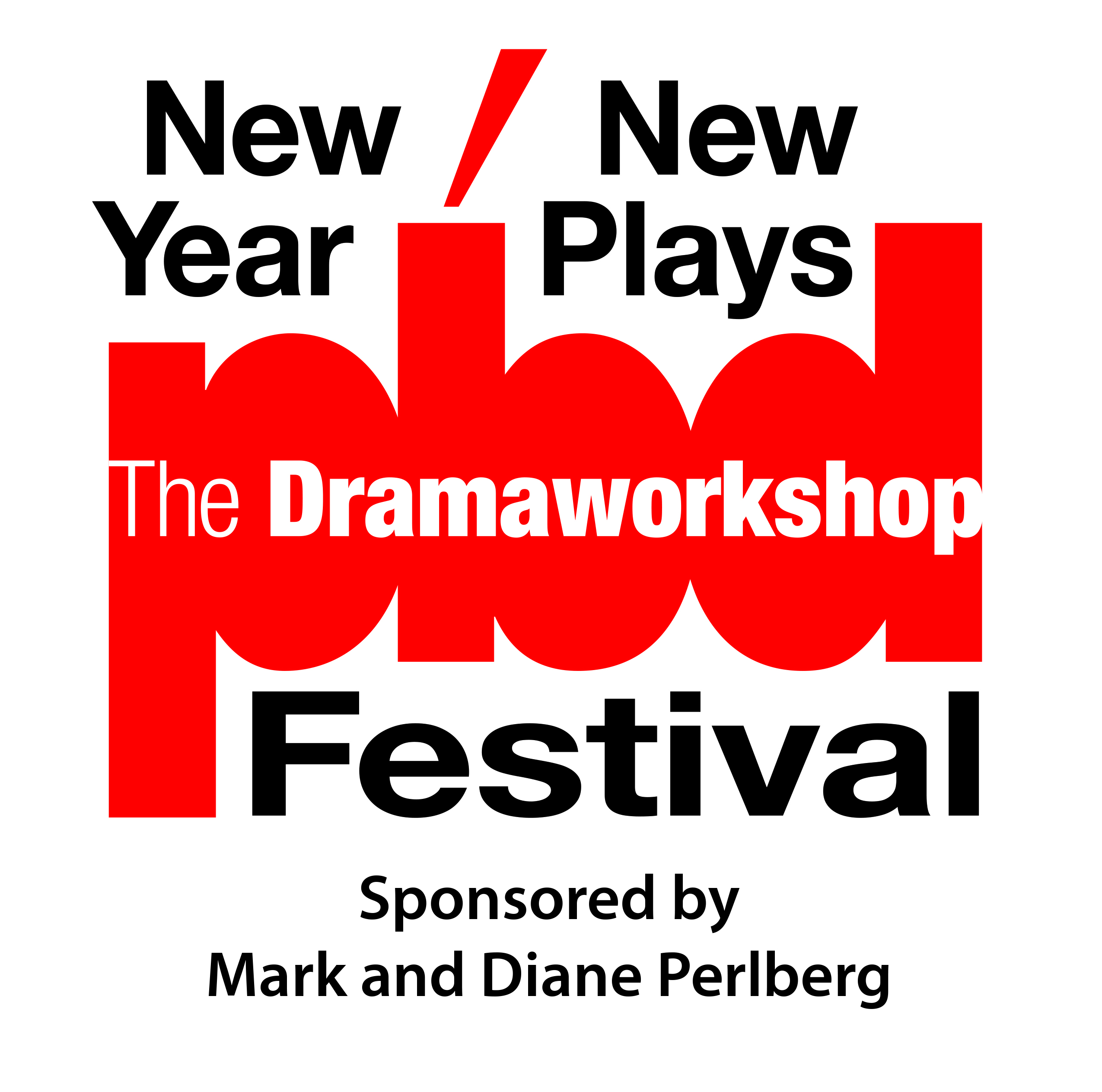 New Play Festival: The Prey by Gina Montet