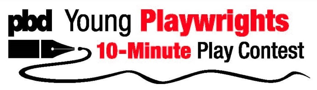 Young Playwrights 10 -Minute Play Reading Contest
