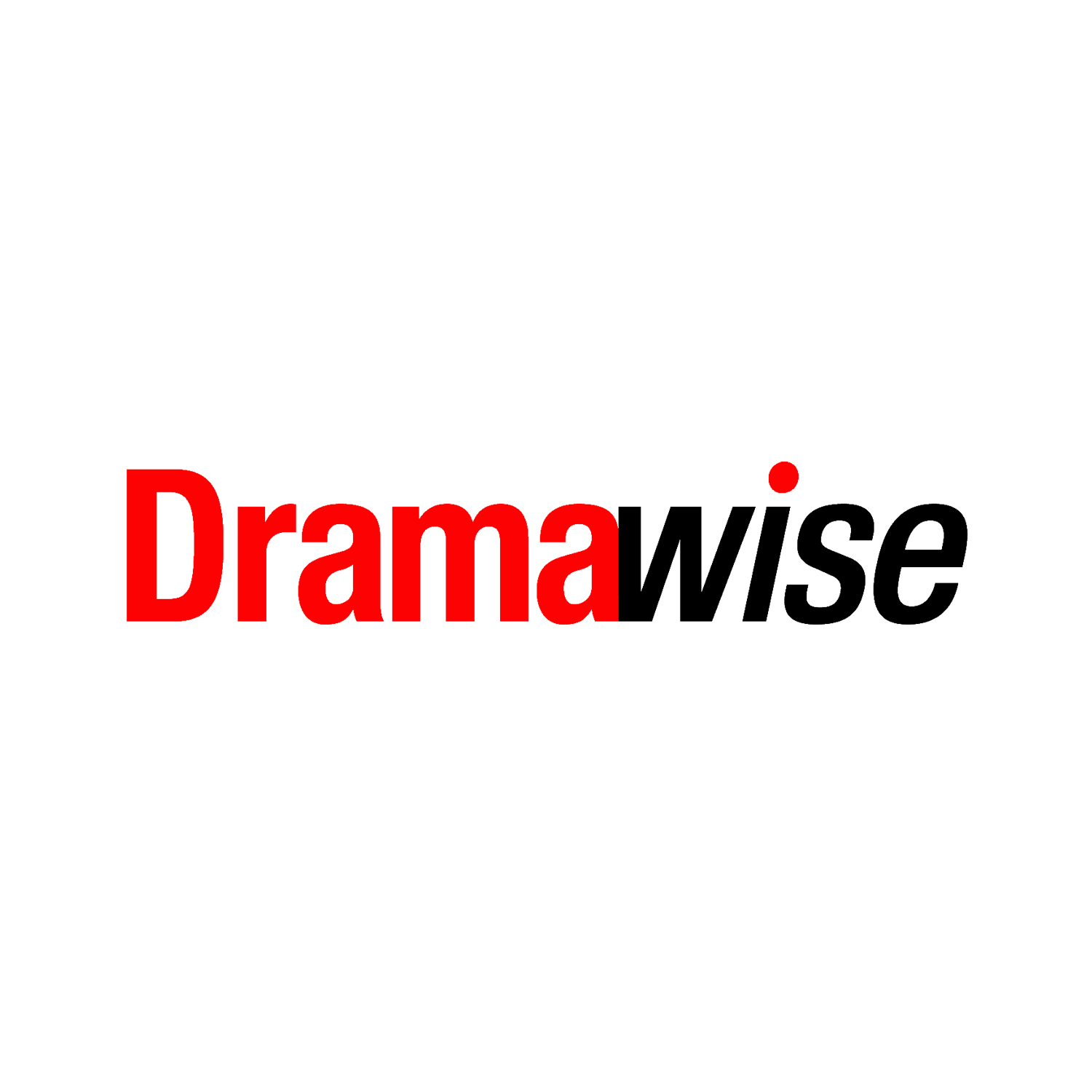 Dramawise: The Belle of Amherst Virtual Discussion