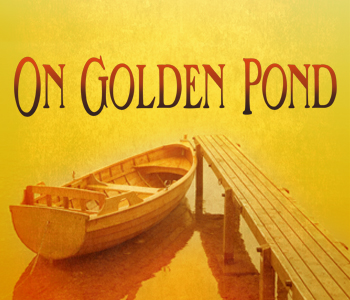 On Golden Pond OutStage@PBD Night