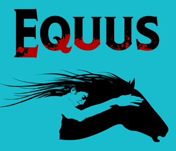 Equus OutStage@PBD Night