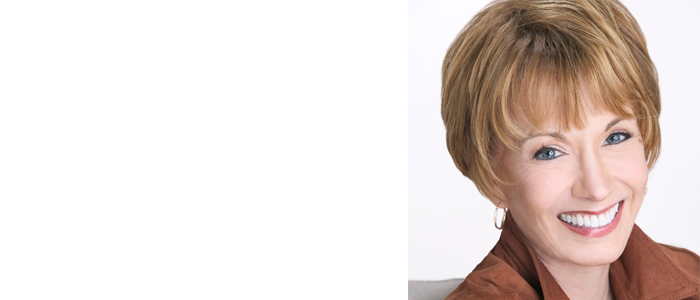LIVE INTERVIEW: Sandy Duncan, Actress