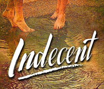 OutStage Night - Indecent