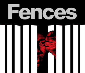 OutStage Night - Fences