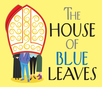 OutStage Night - The House of Blue Leaves