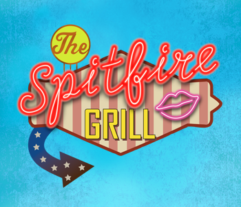 Dramawise - The Spitfire Grill