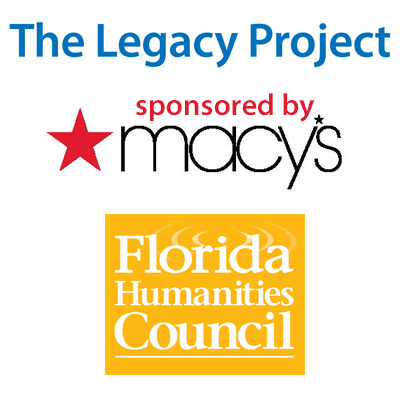 The Legacy Project
