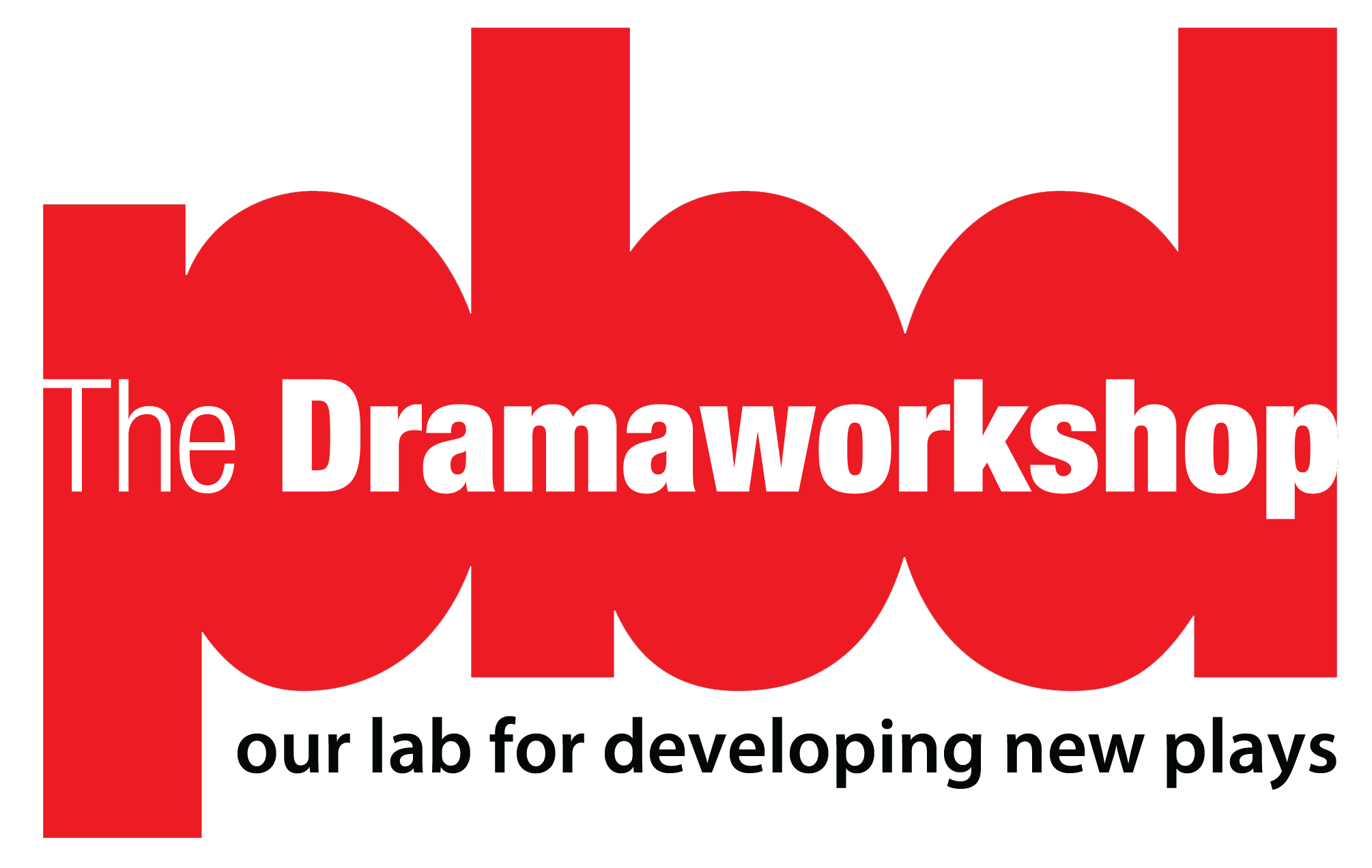 The Dramaworkshop